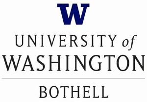 UW-Bothell_logo_3